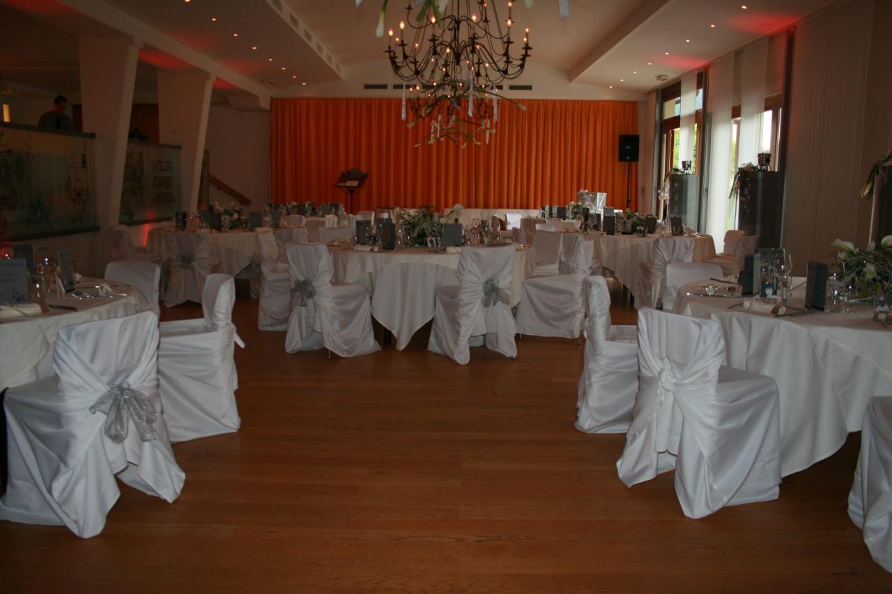 Restaurant St-Georges Gruyère mariage 28.06.2014