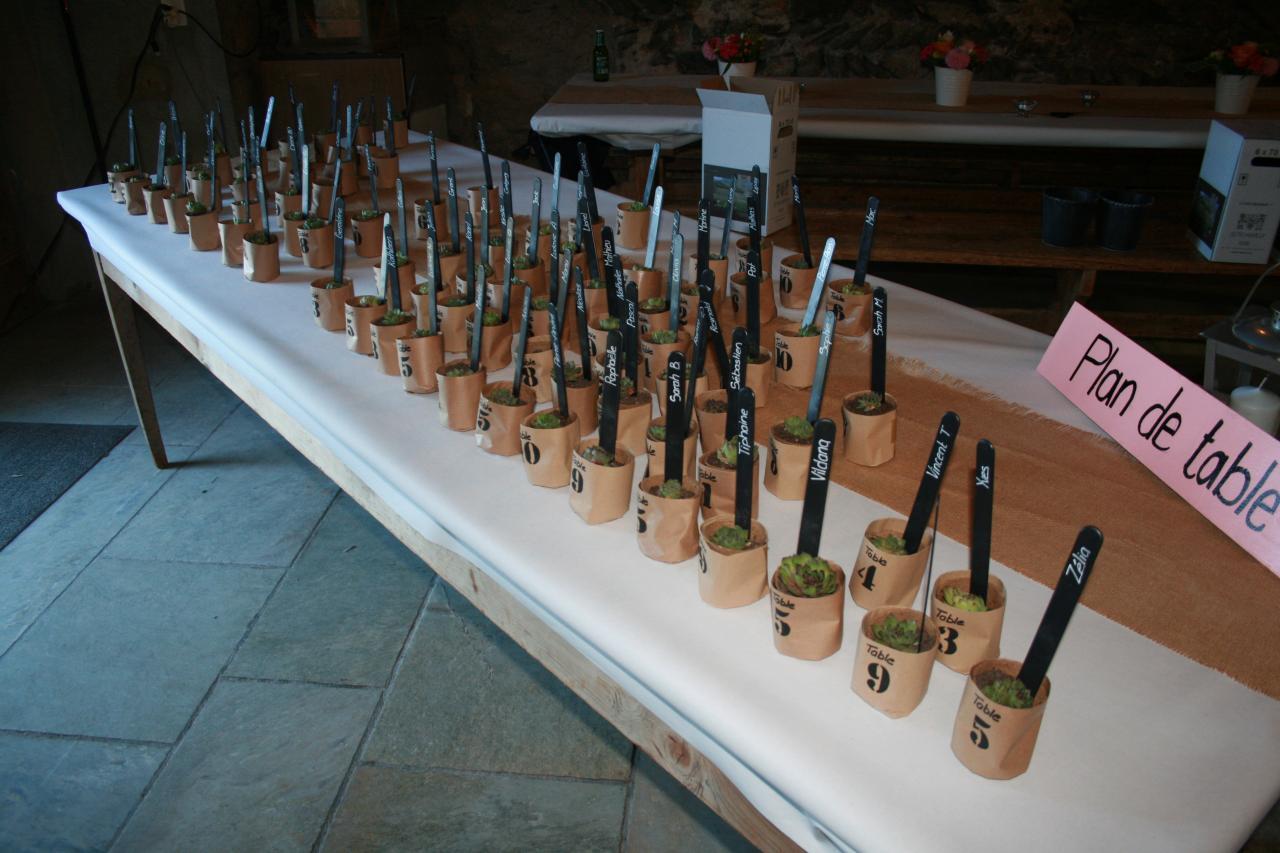 Le 21 juin 2014 soirée de mariage privée au Château de Venthône Valais