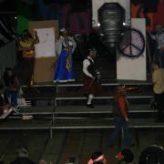 2ème jour du Carnaval de Châtel 043