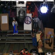 2ème jour du Carnaval de Châtel 044