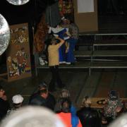 2ème jour du Carnaval de Châtel 050