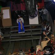 2ème jour du Carnaval de Châtel 052