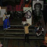 2ème jour du Carnaval de Châtel 059