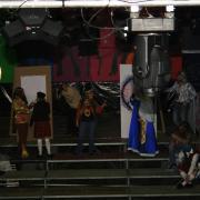 2ème jour du Carnaval de Châtel 063