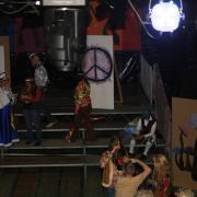 2ème jour du Carnaval de Châtel 075