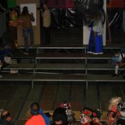 2ème jour du Carnaval de Châtel 079