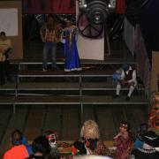 2ème jour du Carnaval de Châtel 080