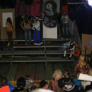 2ème jour du Carnaval de Châtel 082