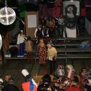 2ème jour du Carnaval de Châtel 083