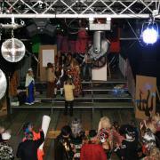 2ème jour du Carnaval de Châtel 085