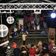 2ème jour du Carnaval de Châtel 087