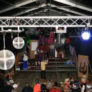 2ème jour du Carnaval de Châtel 089