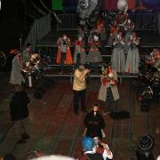 2ème jour du Carnaval de Châtel 094