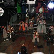 2ème jour du Carnaval de Châtel 096