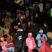 2ème jour du Carnaval de Châtel 100