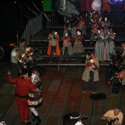 2ème jour du Carnaval de Châtel 102