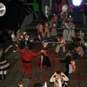 2ème jour du Carnaval de Châtel 107