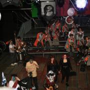2ème jour du Carnaval de Châtel 108