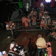 2ème jour du Carnaval de Châtel 111