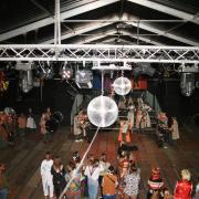 2ème jour du Carnaval de Châtel 115