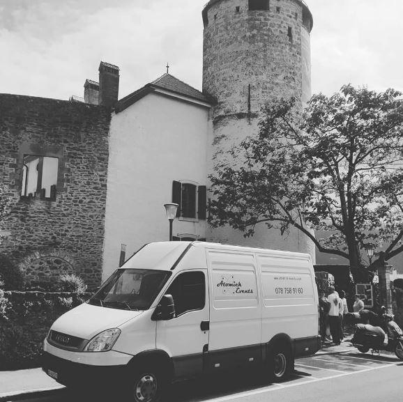 Anniversaire château de la Tour-de-Peilz l2 15 juin 2019