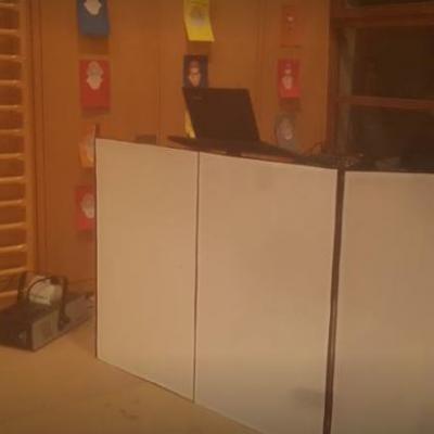 Assemblée du ACSPVR à Liddes 5.11.2017