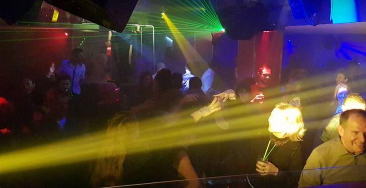 Concept Gianni Parrini Diva Club 1 décembre 2017 4