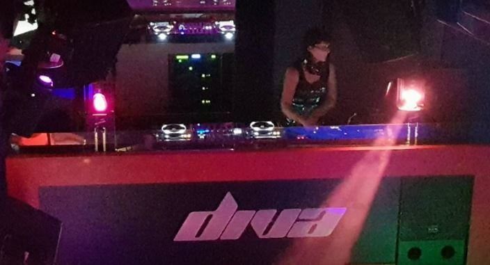 Concept Gianni Parrini Diva Club 1 décembre 2017 9
