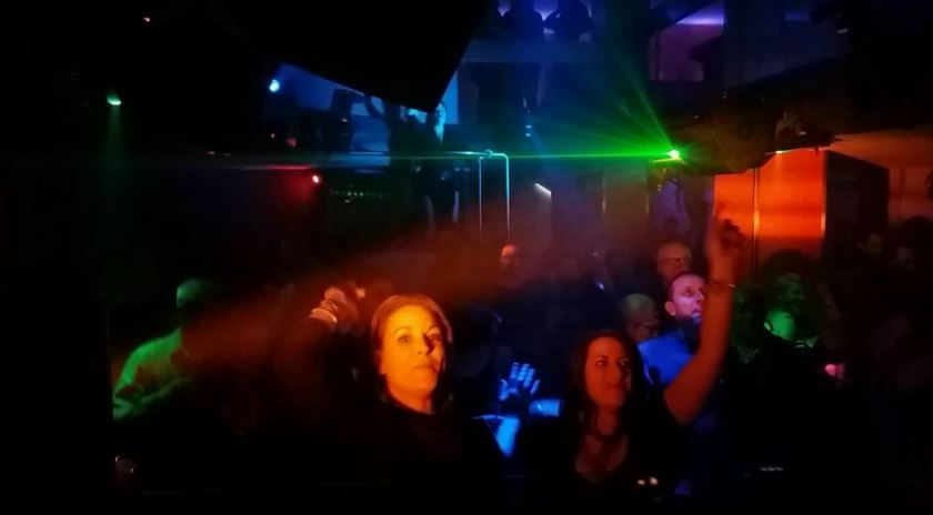 Concept Gianni Parrini Diva Club 1 décembre 2017 1
