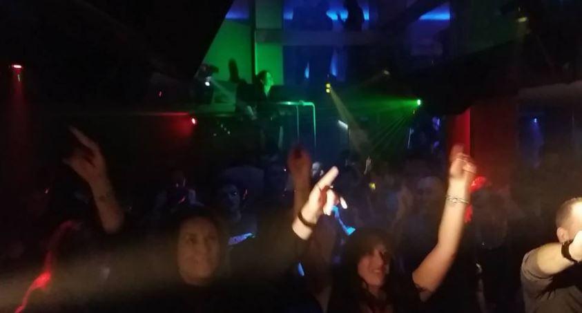 Concept Gianni Parrini Diva Club 1 décembre 2017 2