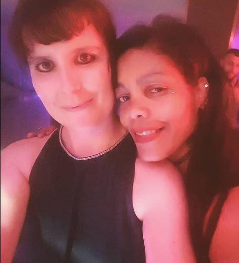 Djaimin Diva Club 4 mai 2018 2