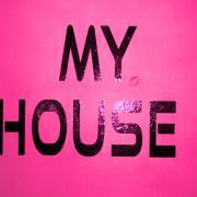 Gianni Parrini My House 30.11.18 001
