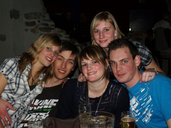 saillon 4.02.2011.
