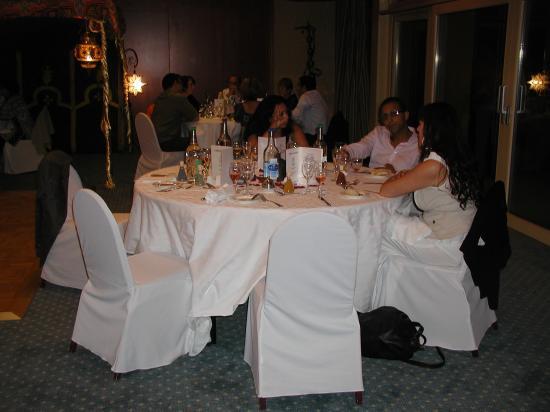 Le 23.08.2008 Mariage Soirée privée Musique tous styles