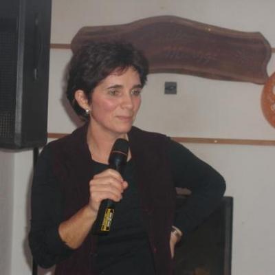Le Samedi 24.10.2009 Soirée privée au Vallon de Villars Anniversaire de Patricia