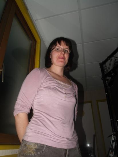 Le Samedi 24.10.2009 Soirée privée à Dommartin à coté de Pontarlier France