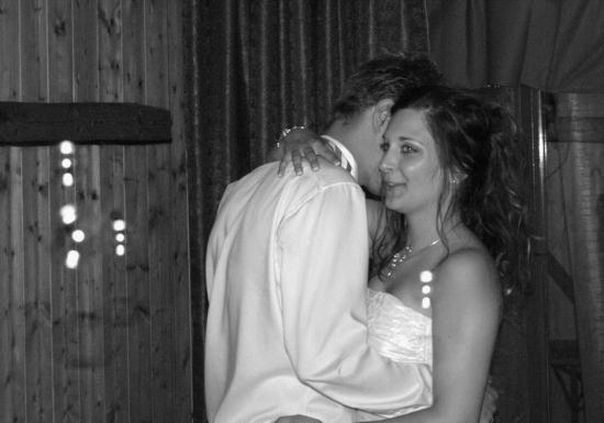 Le Samedi 26 juin 2010 Soirée de Mariage A Conthey Karaoke Dj