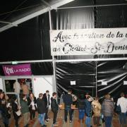 Loto Carnaval de Châtel-St-Denis 2020