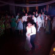 Mariage au Battoir à Chapelle-sur-Moudon le 24 août 2019