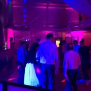 Mariage grande salle Corcelles-près-de-Payerne 5