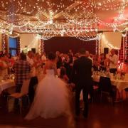 Mariage le 14 septembre 2019 à Sâles 6