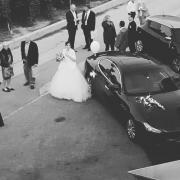 Mariage le 28 septembre 2019 à la cave de Bernunes, Sierre