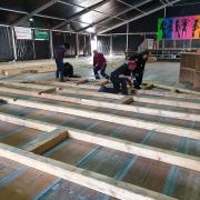 preparation-carnaval-de-châtel-st-denis 2020