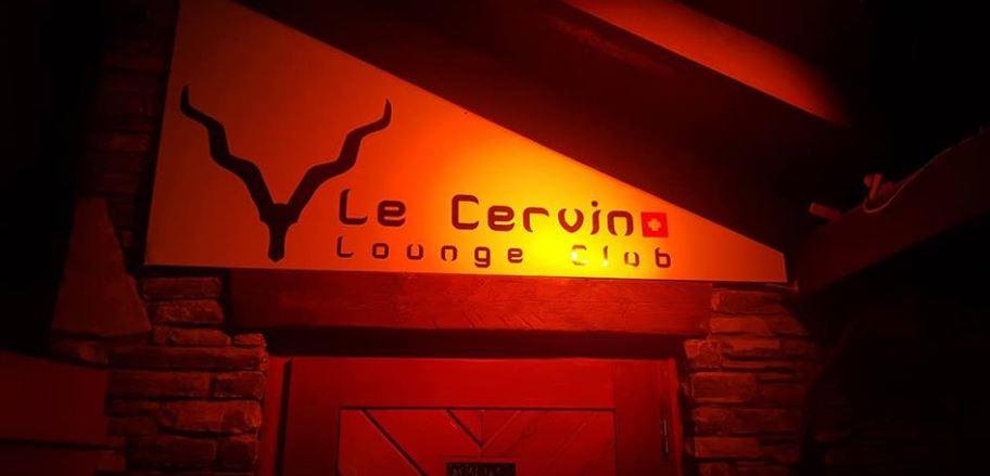 Soirée Le Cervin, Crans-Montana le 19.01.2019 4