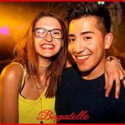 Soirée Privilège Bagatelle Lausanne le 12 juillet 2019 4