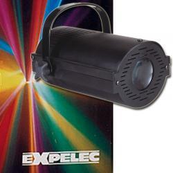 expelec-xlight-200-effet-moon-flower.jpg