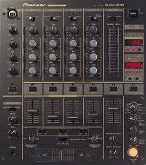 location table DJM 600 Pioneer.jpg