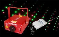 location laser vert rouge.jpg