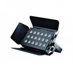 location panneau LED.jpg
