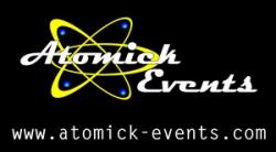 atomick events.png